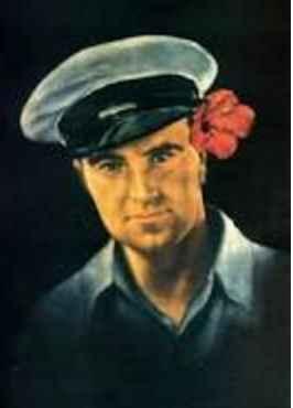 Edgar Leeteg (1904-1953)