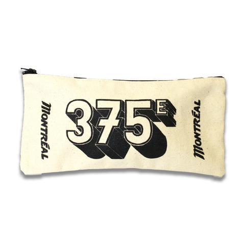 375E Pencil Case (Mon... by  Jason Wasserman - Masterpiece Online