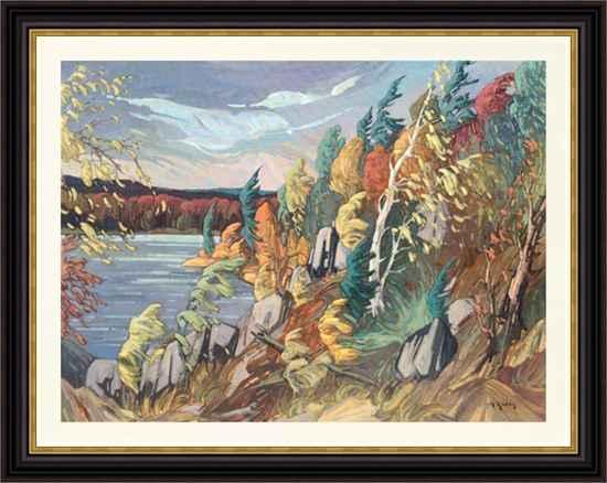 Journee Mouvementee by  Gaston Rebry - Masterpiece Online