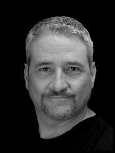 David Smith-Harrison