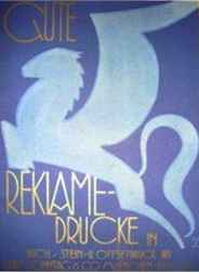 1926 Original German ... by  Ludwig Hohlwein - Masterpiece Online