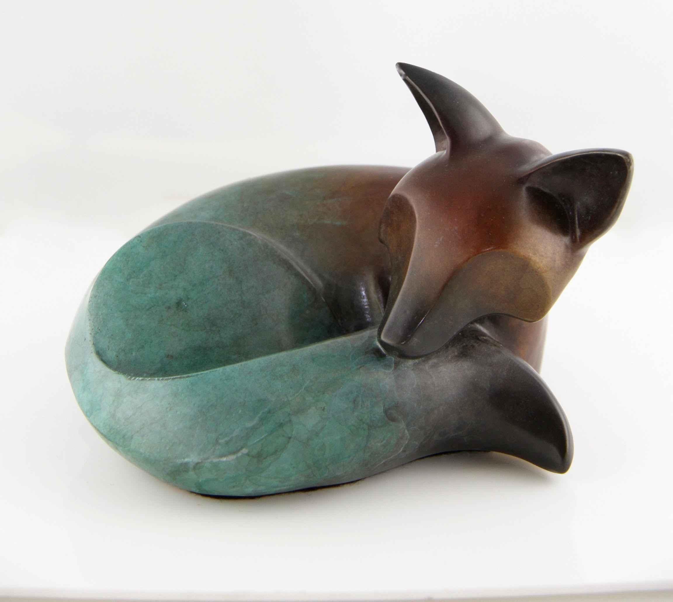 Laying Kit by  Michael Tatom - Masterpiece Online