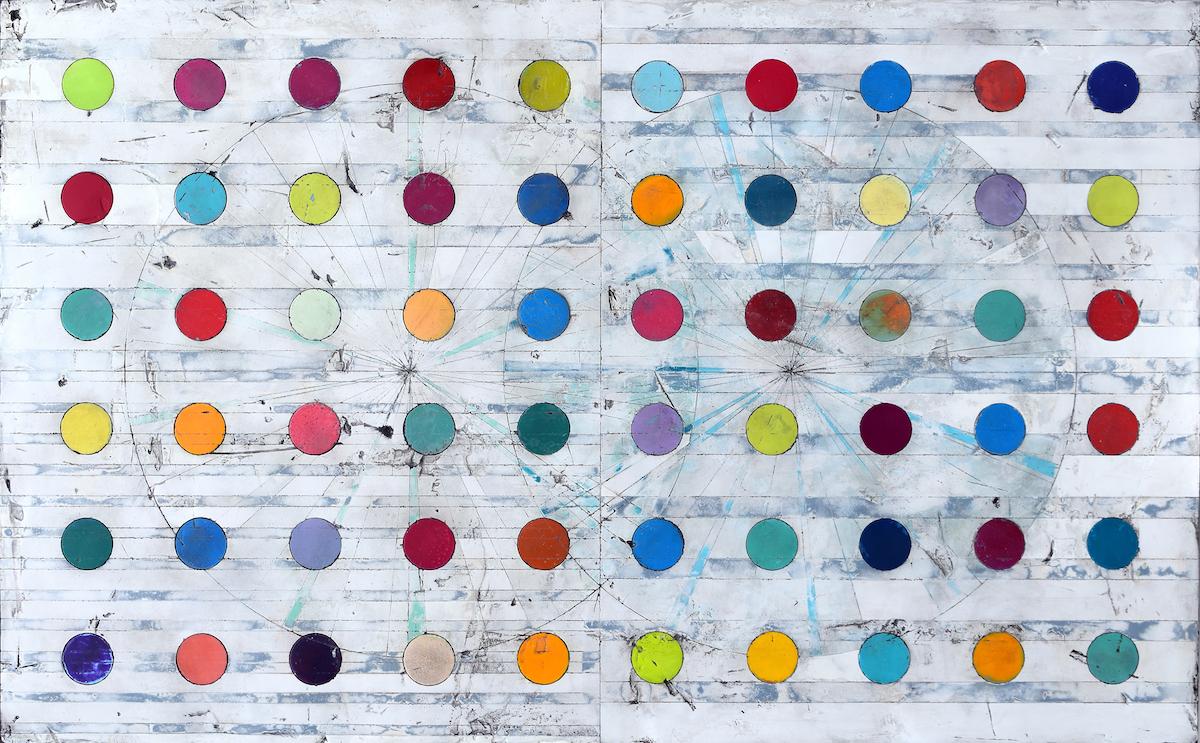 Circular Truth - An A... by Mr. Curtis Olson - Masterpiece Online