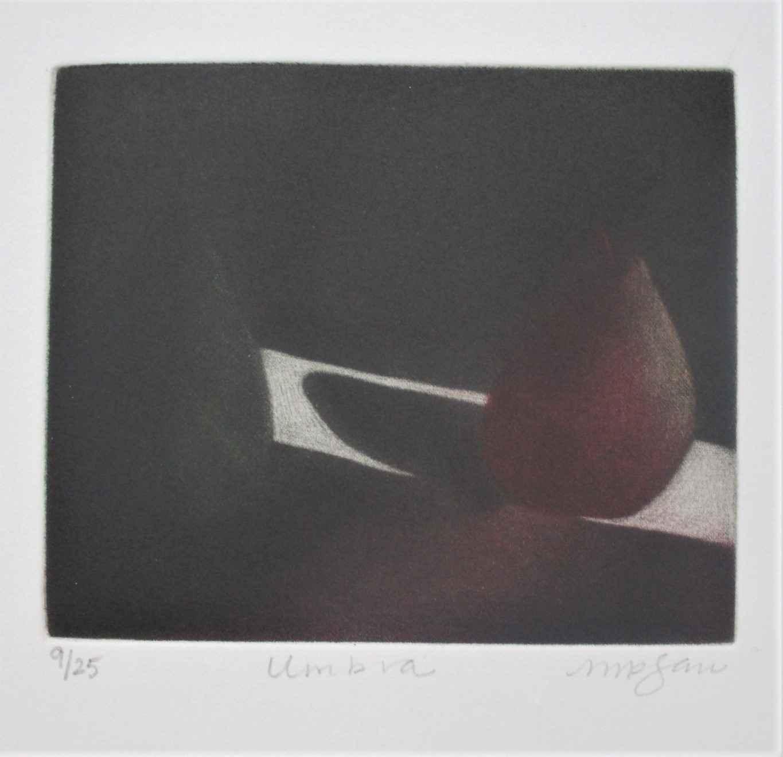 Umbia by  Martha Pfanschmidt - Masterpiece Online