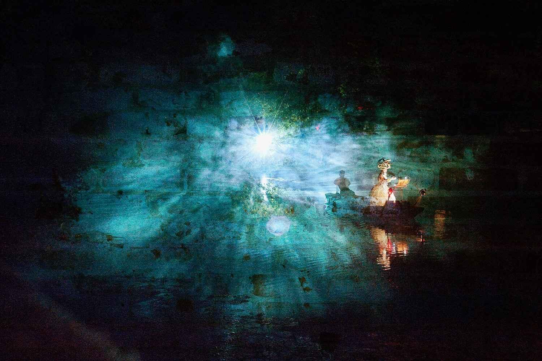 OPERA IN AZAY by M. Philippe HOUDEBERT - Masterpiece Online