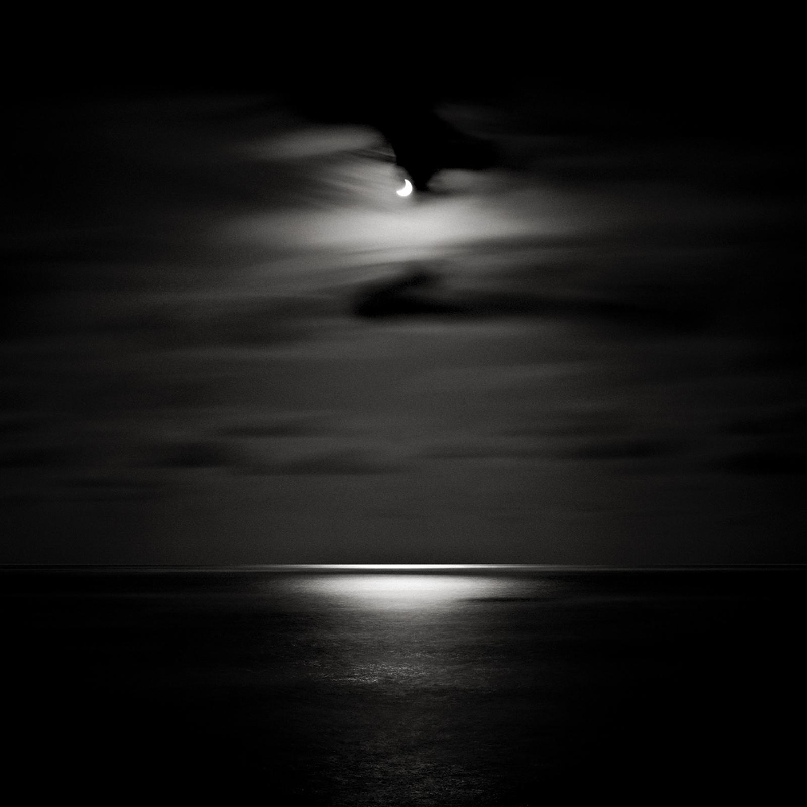 Solar Eclipse I-June ... by  David Fokos - Masterpiece Online