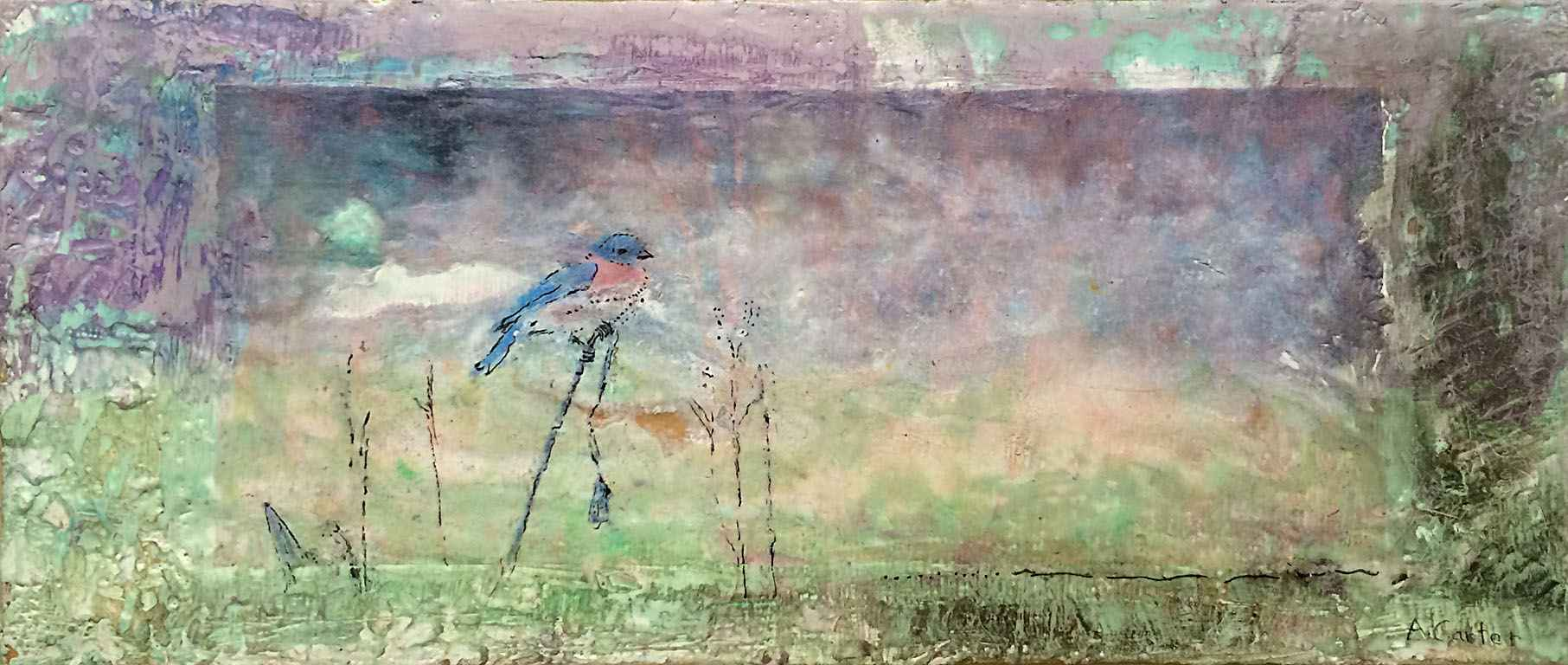 Prairie Privilege - T... by  Ann L. Carter - Masterpiece Online