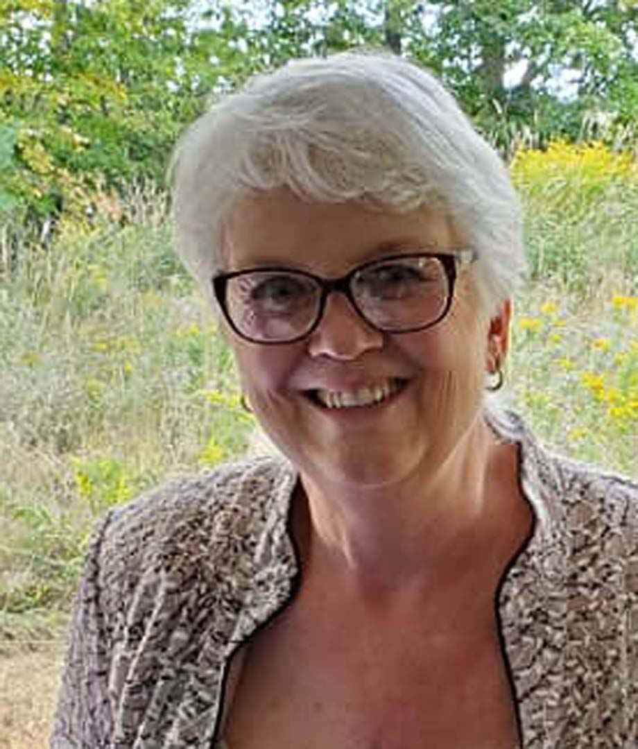 Sue Emer