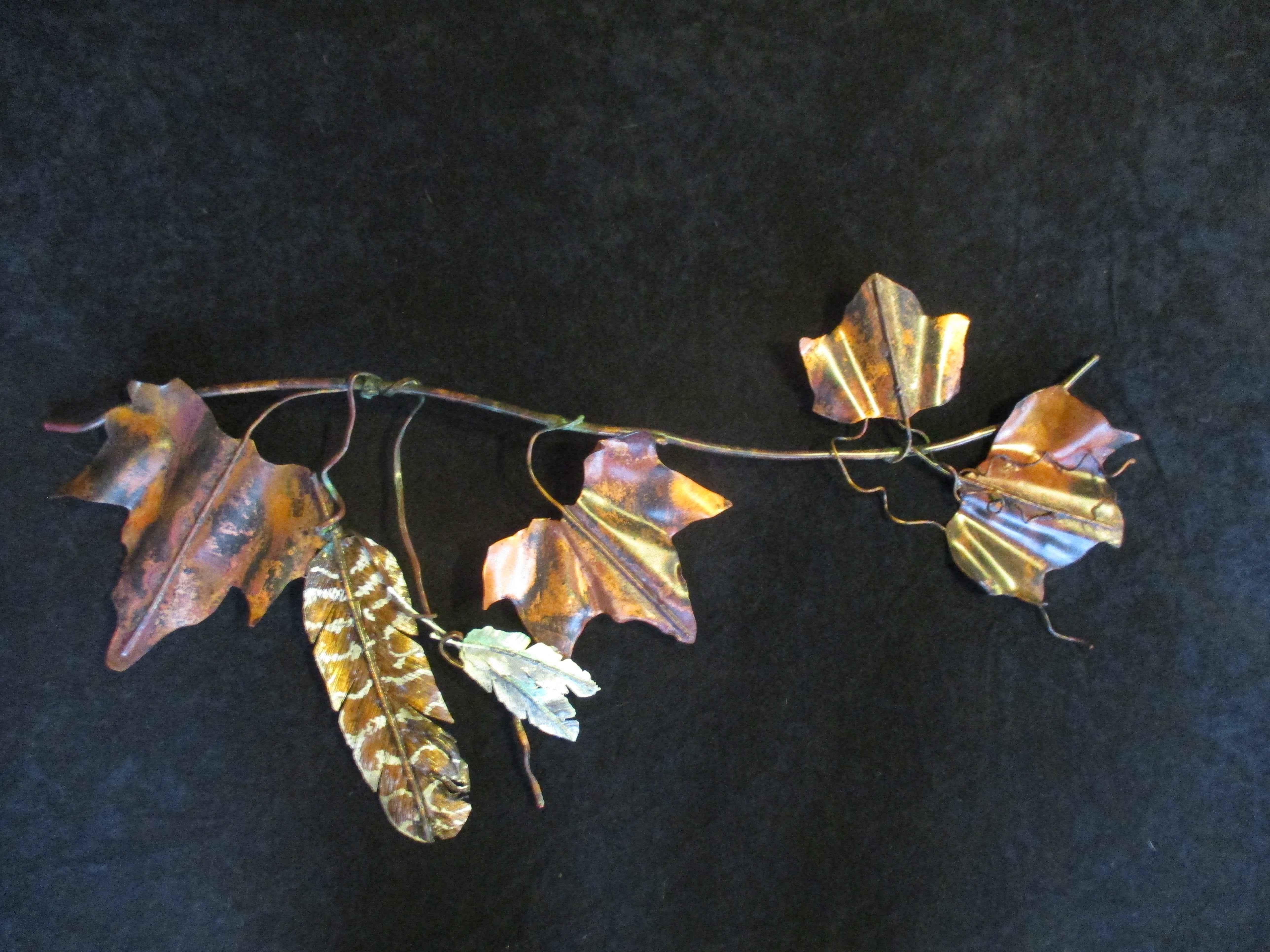 Winds of Change by  Stevie Jo Lake - Masterpiece Online