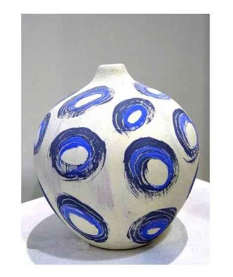 Bottle 1 by  Ancel Daniel - Masterpiece Online