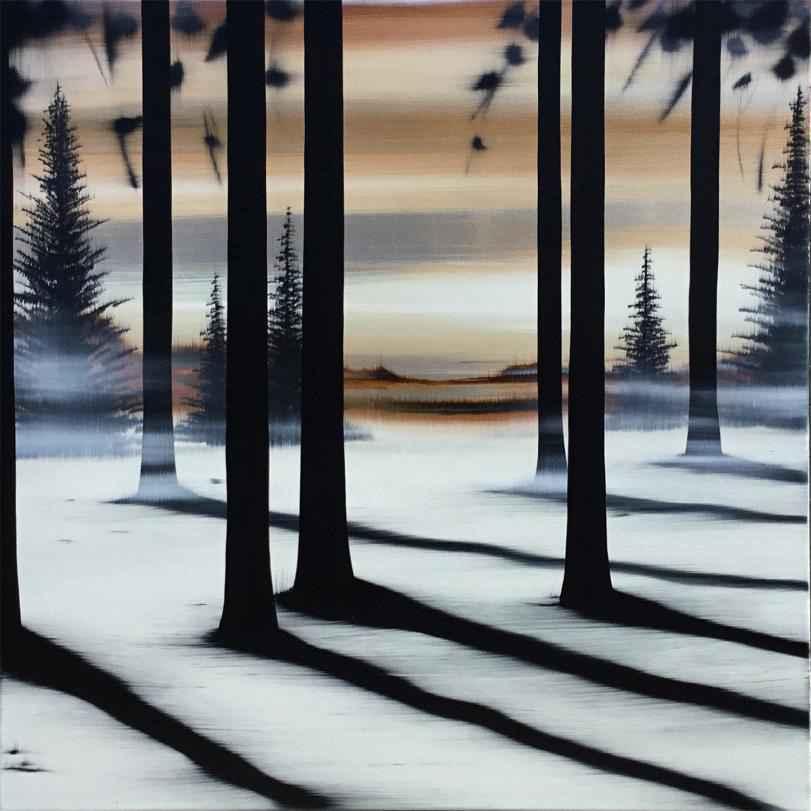 Magic Moment by  Hamilton Aguiar - Masterpiece Online