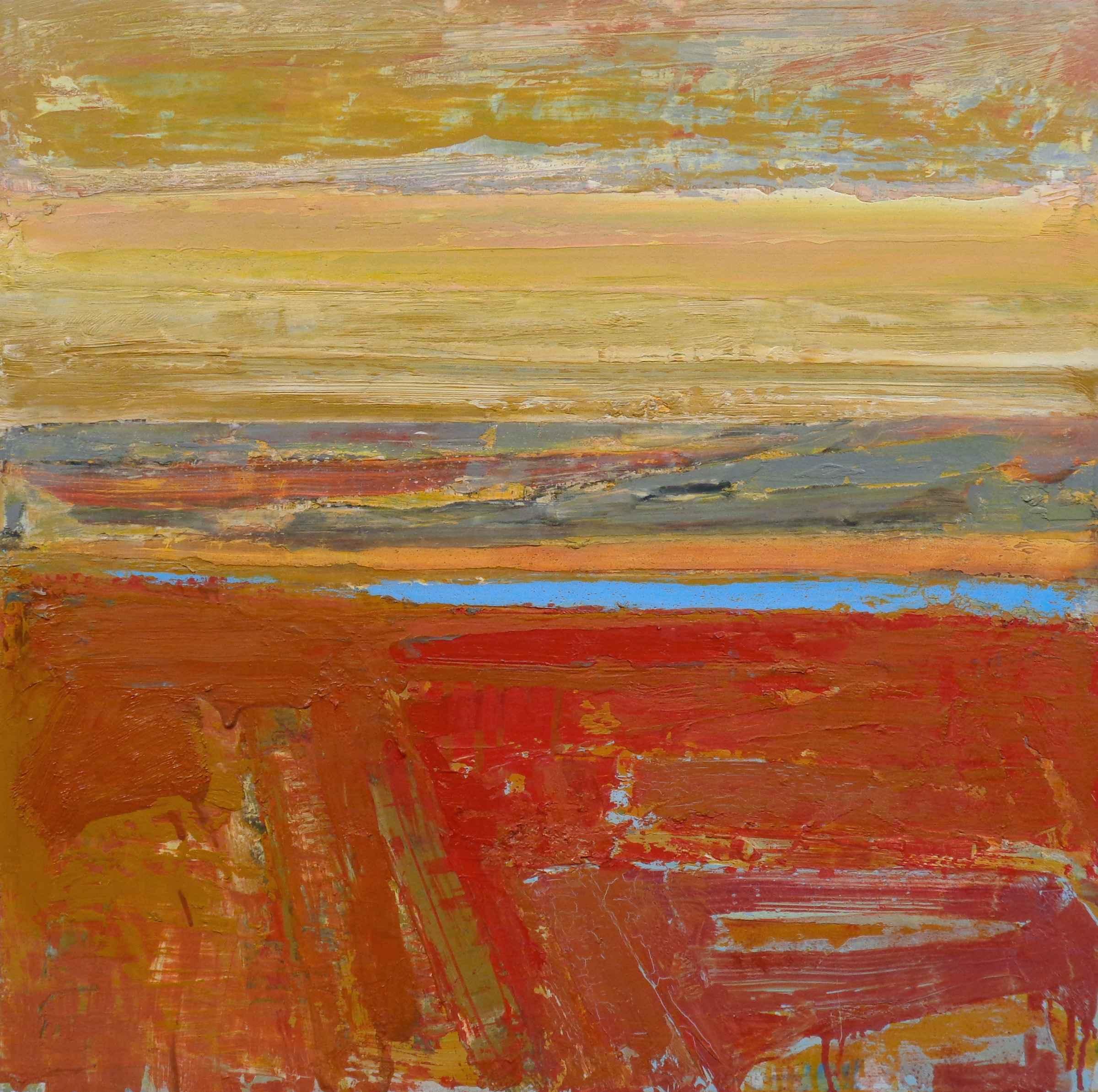 Sillion  by  Patrick Adams