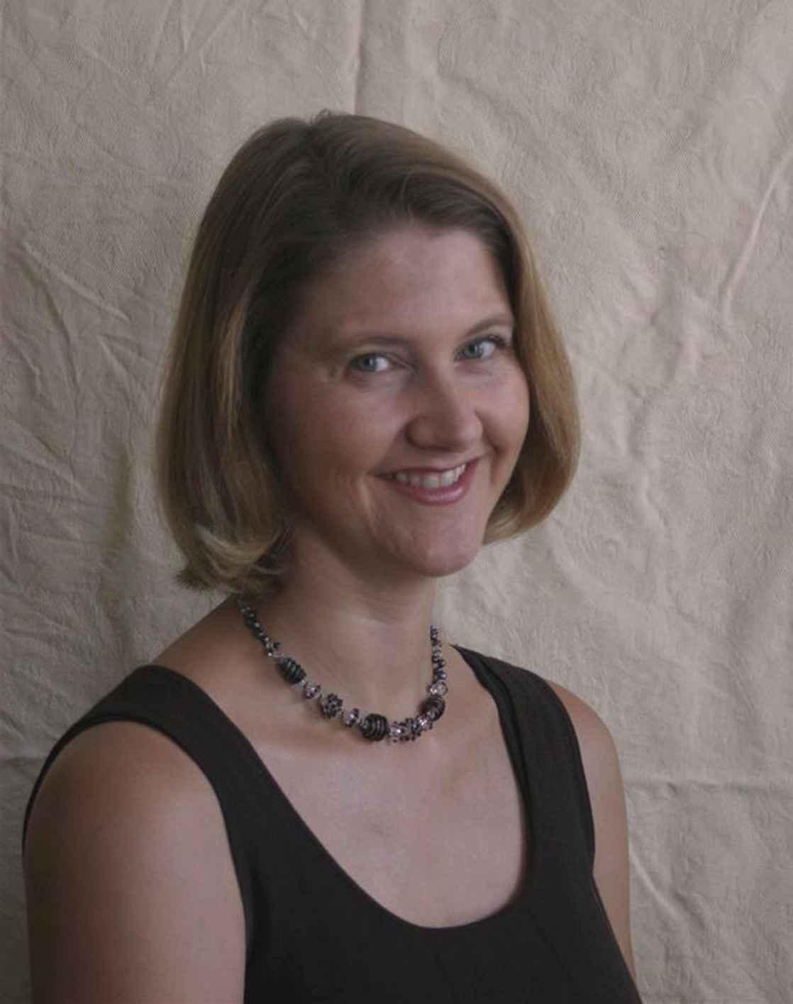 Karen Larson Turner
