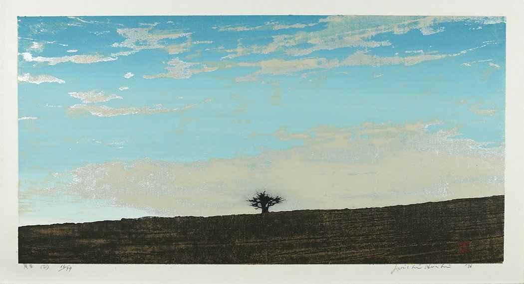 Scene D by  Joichi Hoshi - Masterpiece Online