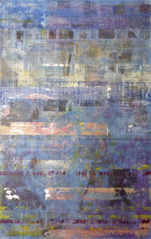 Sélection by  Valérie LUGON - Masterpiece Online
