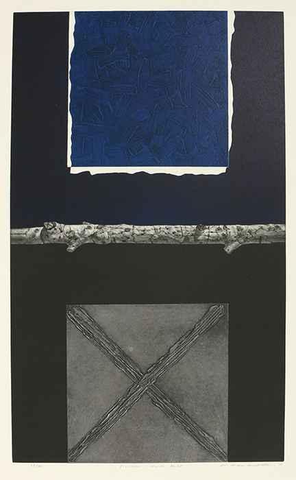 Division Work No.25 by  Katsunori Hamanishi - Masterpiece Online