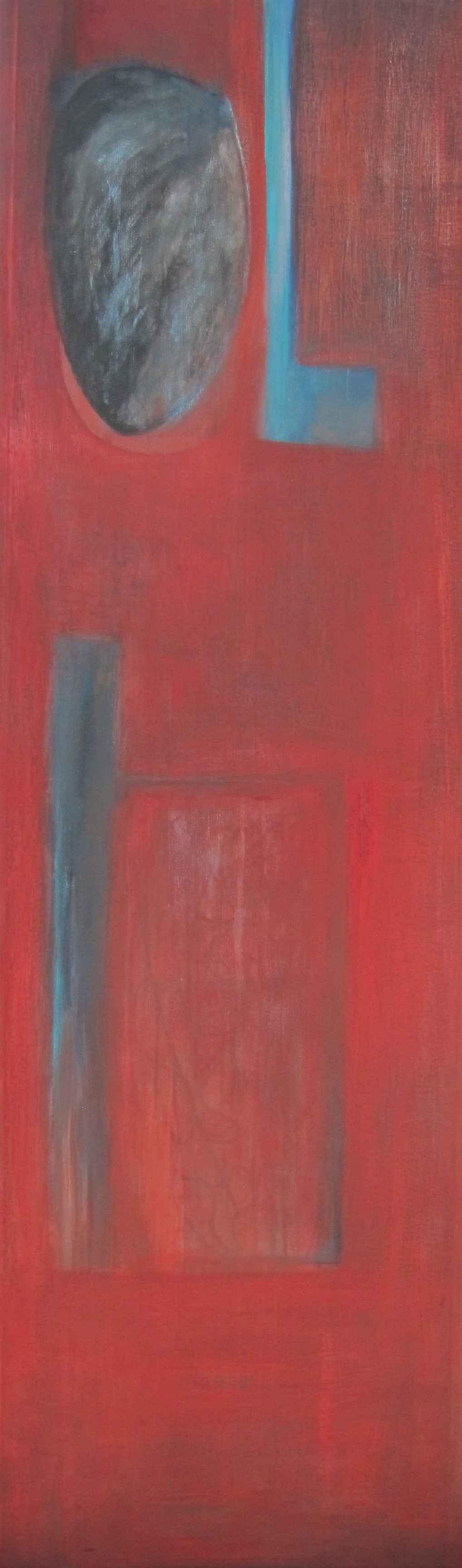 The Secret Passage by  Sergine ANDRE - Masterpiece Online