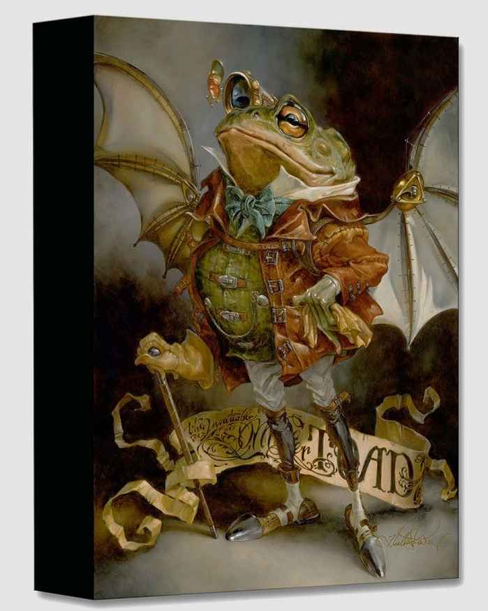 The Insatiable Mr. To... by  Heather Theurer - Masterpiece Online