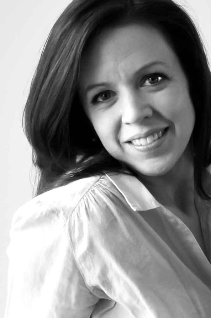 Melanie Giguere