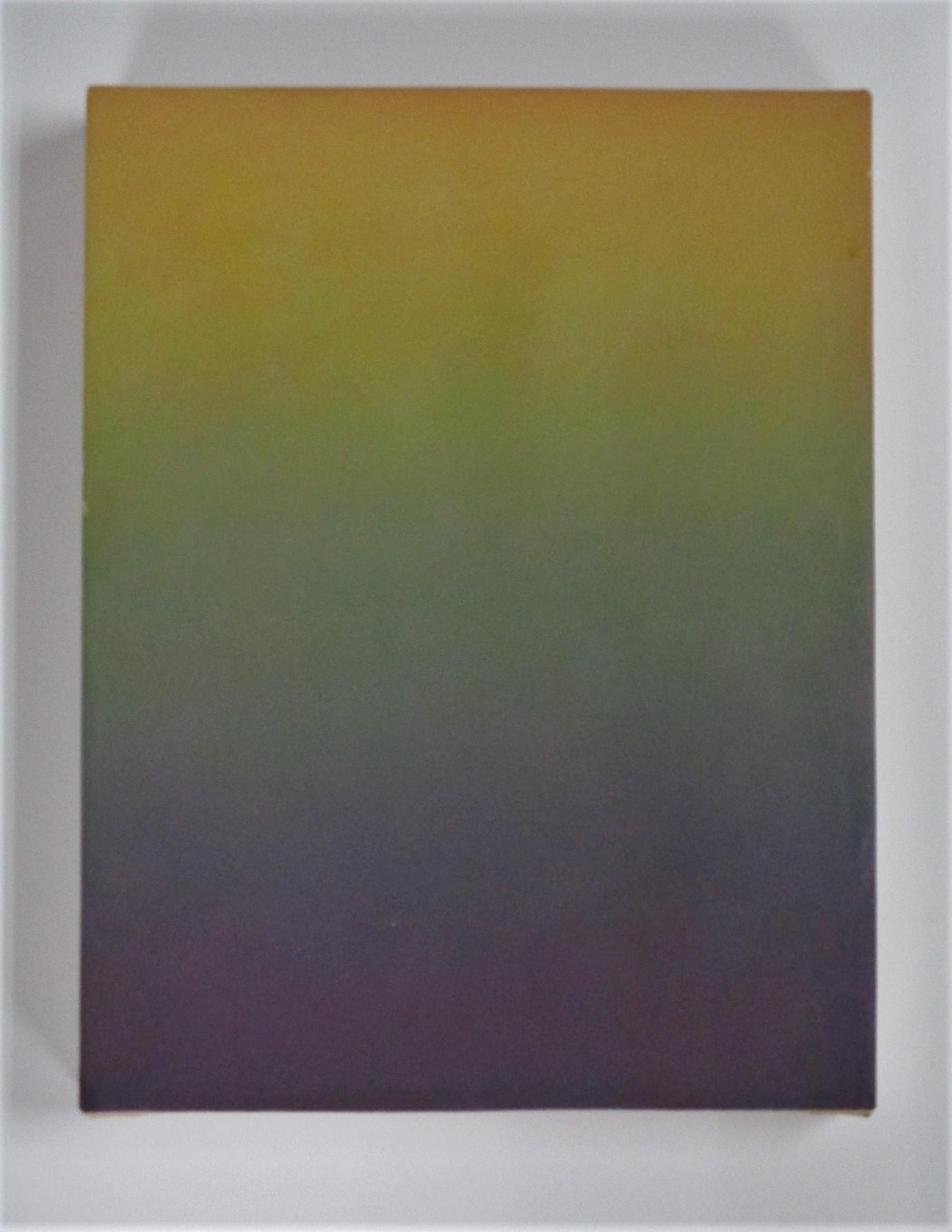 Untitled by  Joe Macca - Masterpiece Online