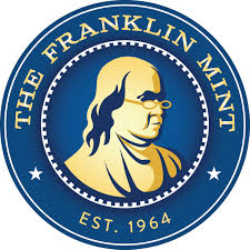 Franklin Mint