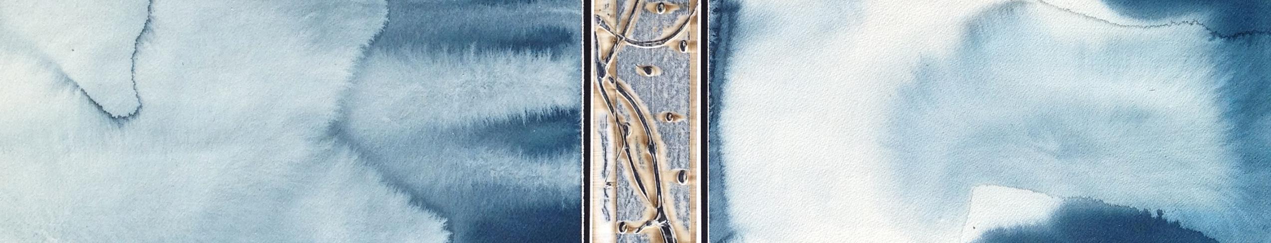 Skyclips (5) by Mr. Michael Kessler - Masterpiece Online