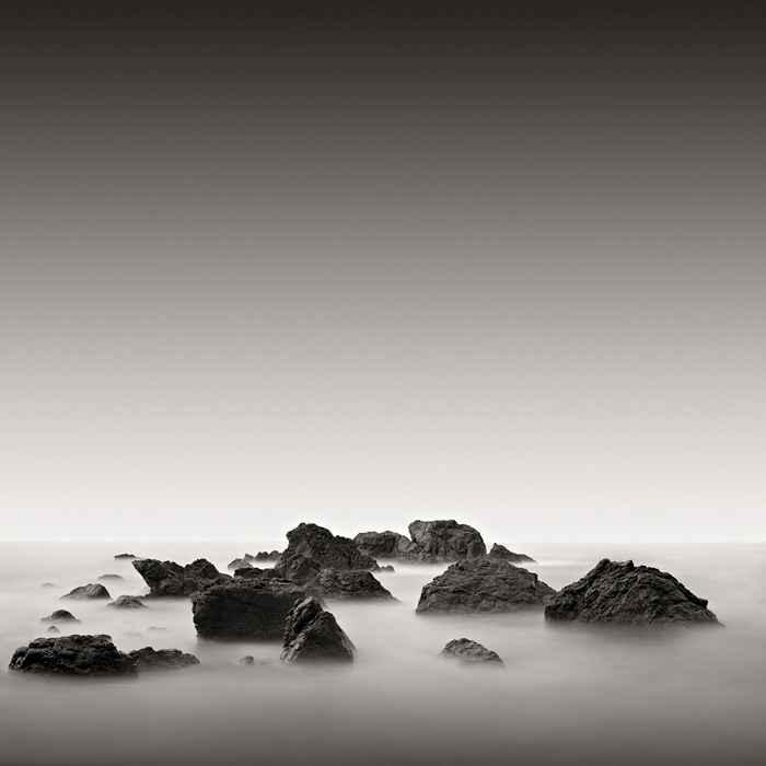 Sonoma Coast III, Son... by  David Fokos - Masterpiece Online