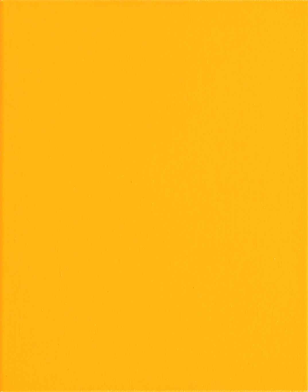 Note 1 by  John Haag - Masterpiece Online