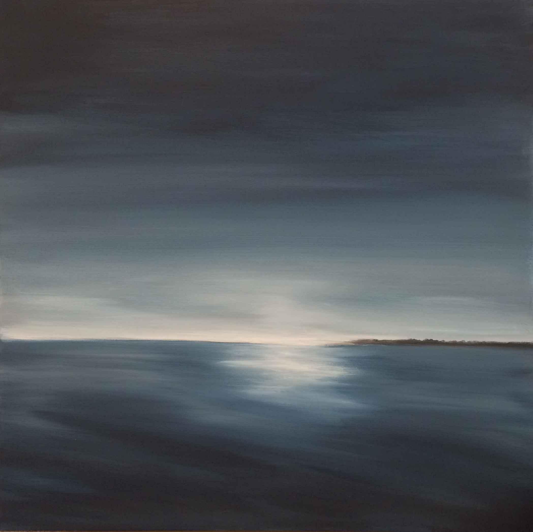 Past the Break by  Steve Lyons - Masterpiece Online
