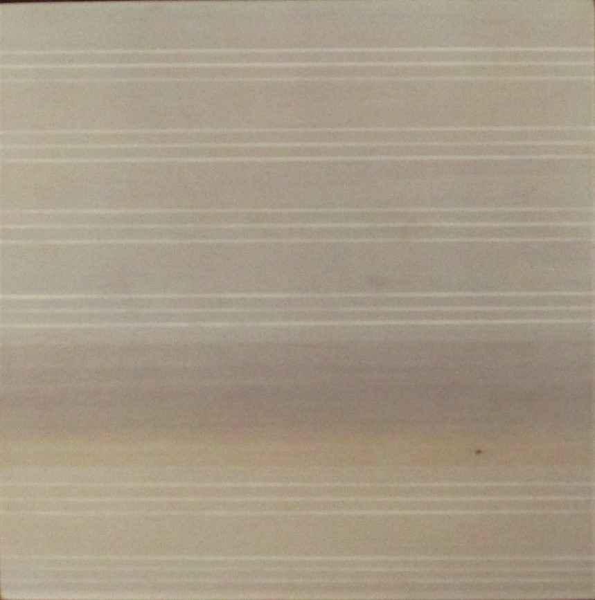 Untitled ( Triptych) by  Matthew Landkammer - Masterpiece Online