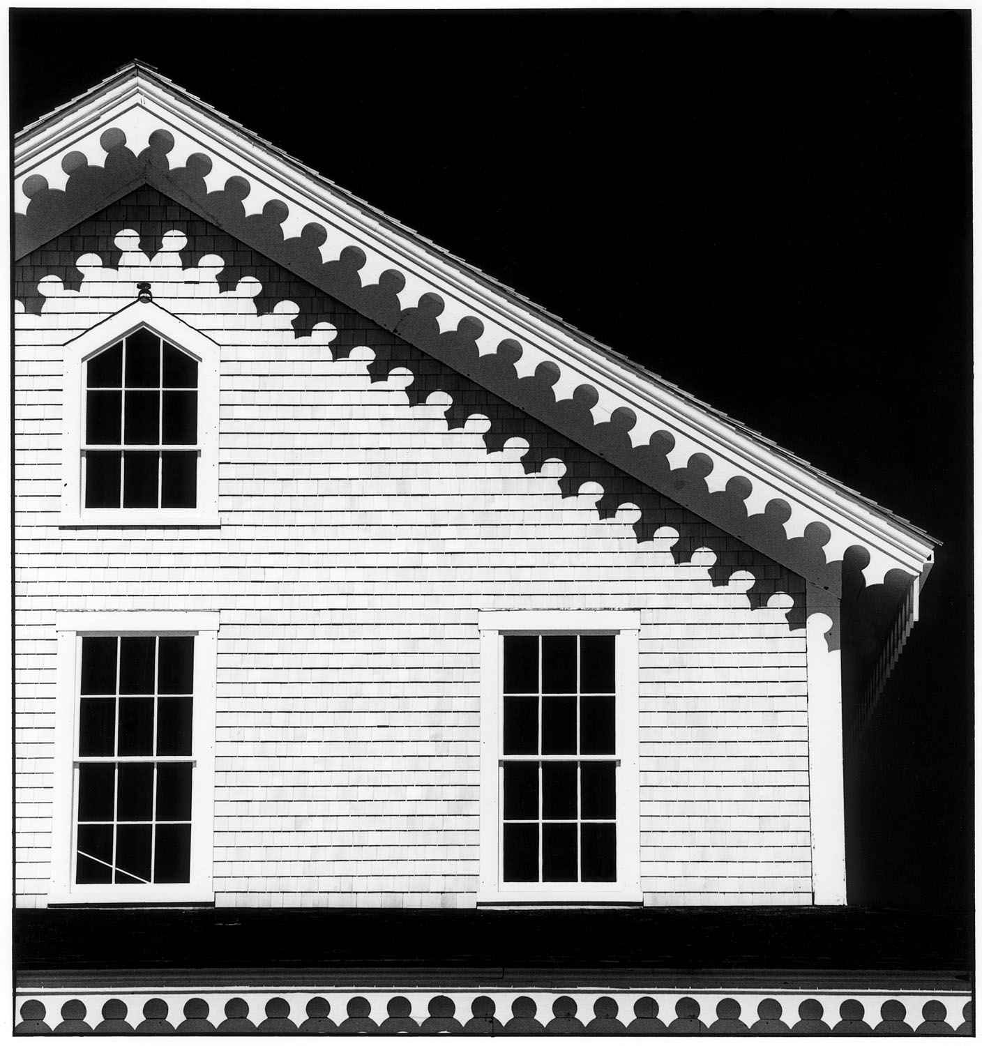 Agricultural Hall W. ... by  Alison Shaw - Masterpiece Online