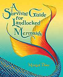 Survival Guide for La... by  Margot Datz - Masterpiece Online