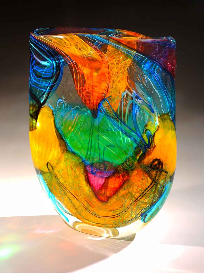 Godmani Fig Parrot  by  Noel Hart