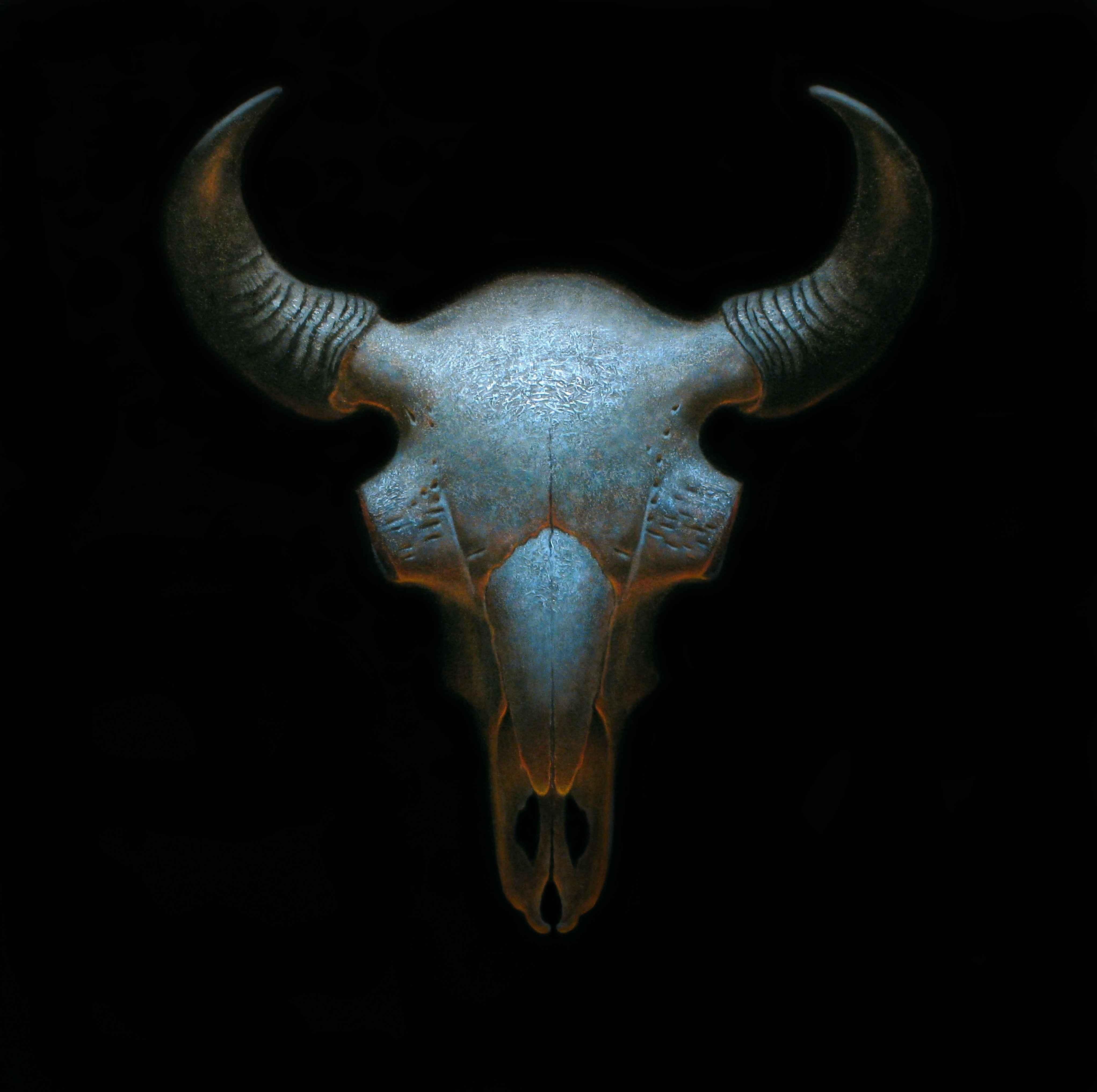 Sacred Shadows by  Jeff Legg, OPAM - Masterpiece Online