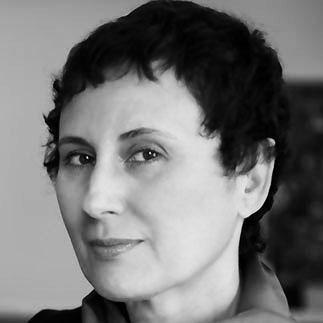 Zivana Gojanovic