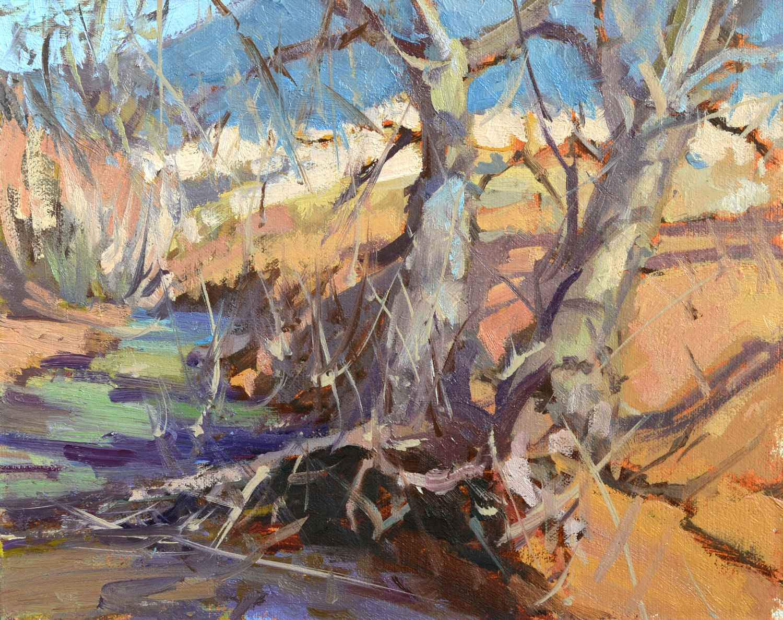 Two Wild and Crazy Gu... by  Lori Putnam - Masterpiece Online