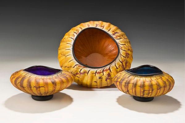 Primitive Bowl, Large