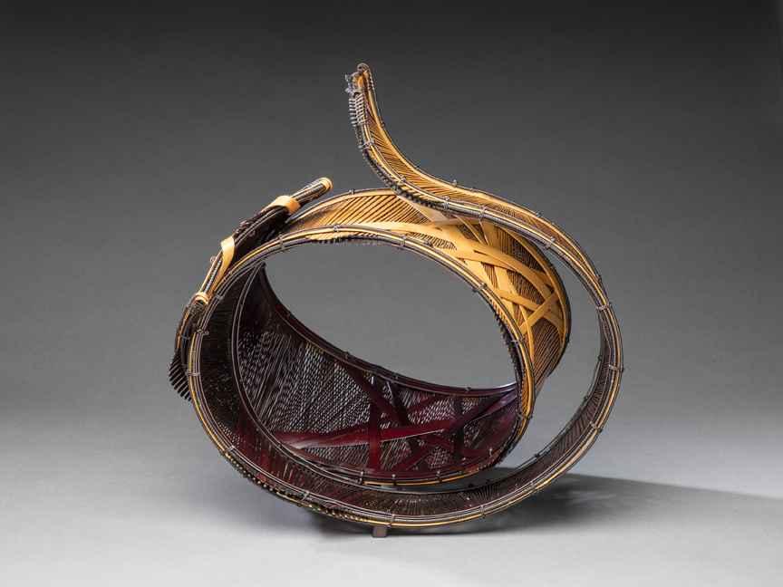 Midair by  Ippo Torii - Masterpiece Online