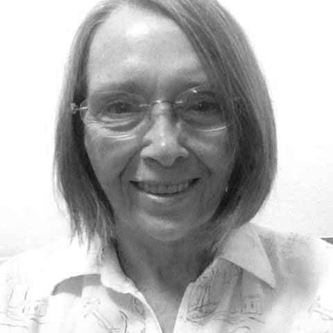 Phyllis Klima 360