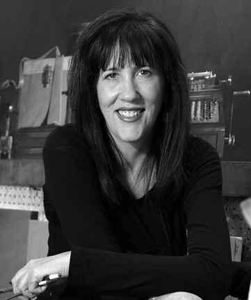 Wendy Chidester