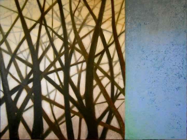 CATHEDRAL by Mr. ALLEN COX - Masterpiece Online