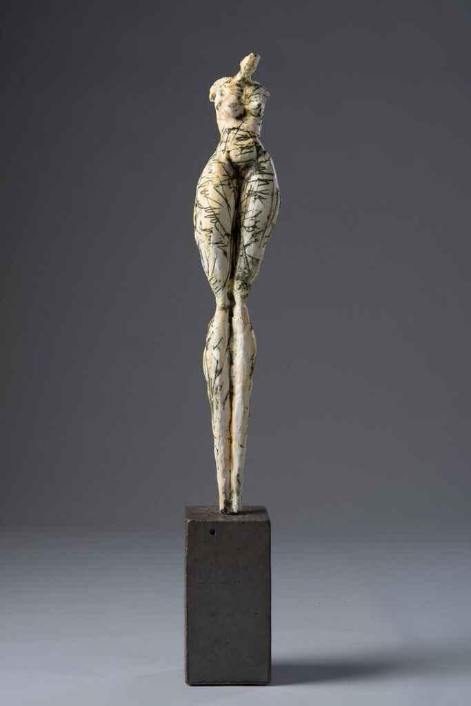 ISABELLA by  JANE BURTON - Masterpiece Online
