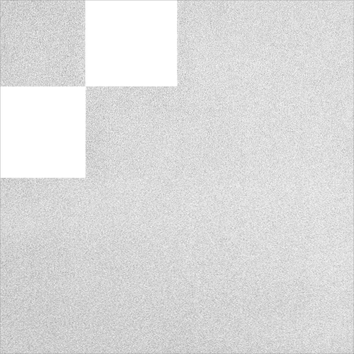 Minimal Space 03 by M. Grégoire MURITH - Masterpiece Online