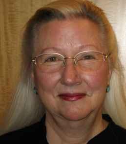 Mimi Bonkowske