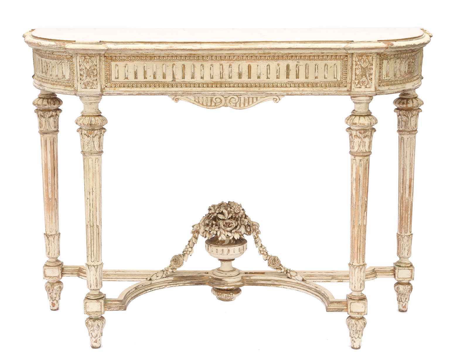 19th Century Louis XV... by  French  - Masterpiece Online