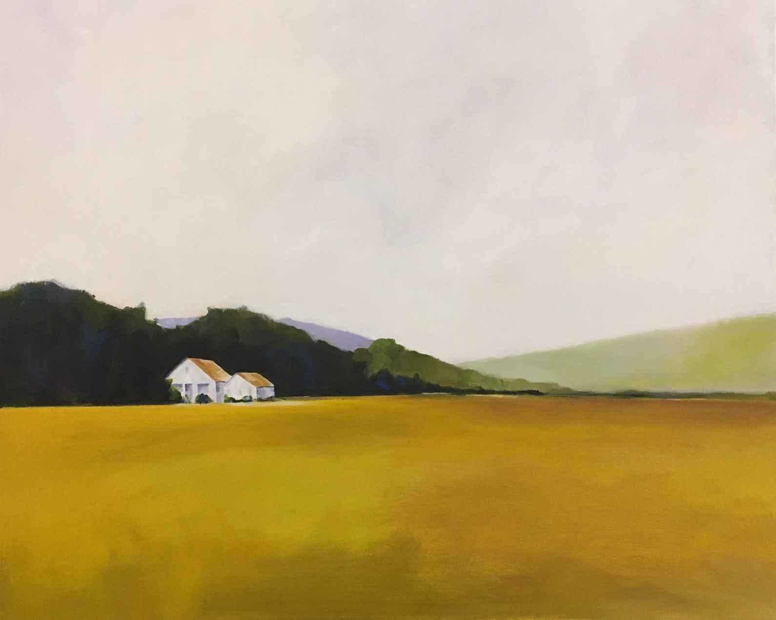 Tranquil by Mr John Adams - Masterpiece Online