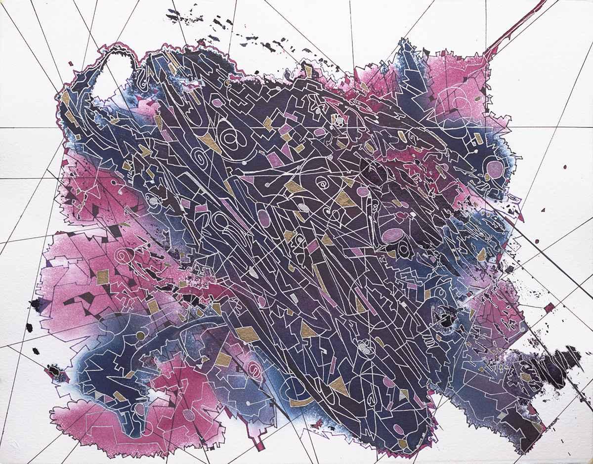 Awakening by  James C Varnum - Masterpiece Online