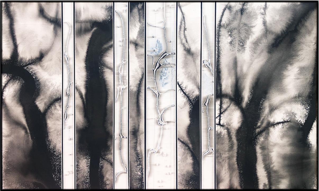 Dissolution (1) by Mr. Michael Kessler - Masterpiece Online