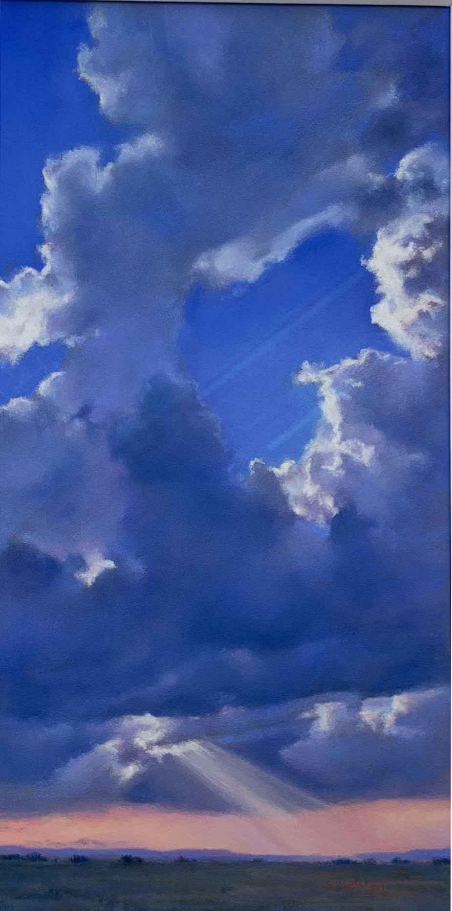 Feature Attraction by Ms. Julie Oriet - Masterpiece Online