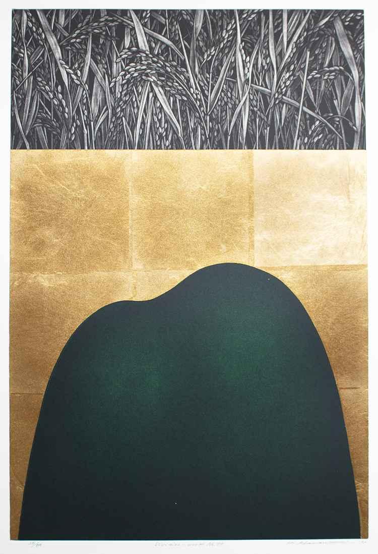 Division Work No.78 by  Katsunori Hamanishi - Masterpiece Online